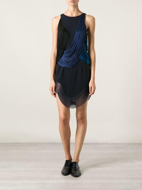 Stella mccartney 'hadley' dress