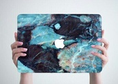 phone cover,macbook pro,apple