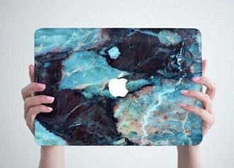 phone cover macbook pro apple