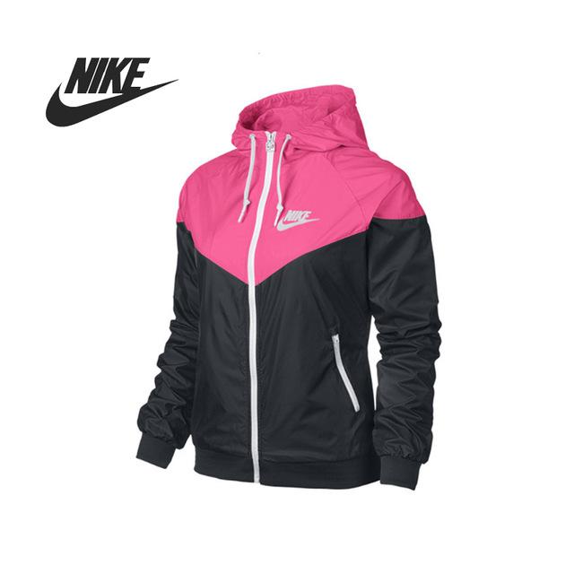 nike jacket 2015 online   OFF72% Discounts 93e457c19c