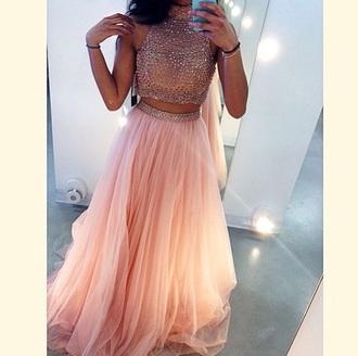 dress dresses from sherri hill dresses