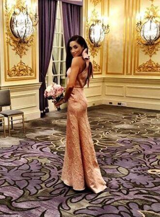 dress wedding dress bridesmaid instagram meghan markle prom dress gown