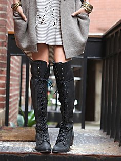 Shop New Free People Shoes For Women Online | Free People