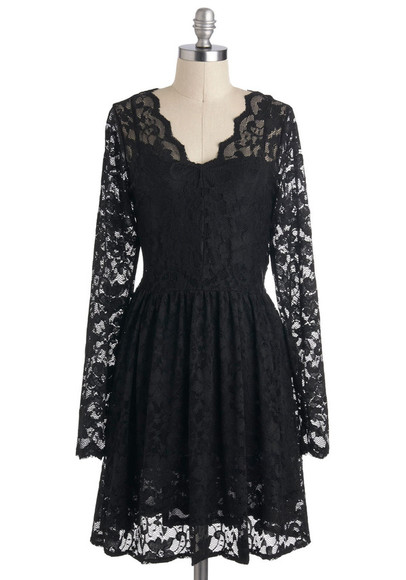 black lace dress lace black lace black dresses