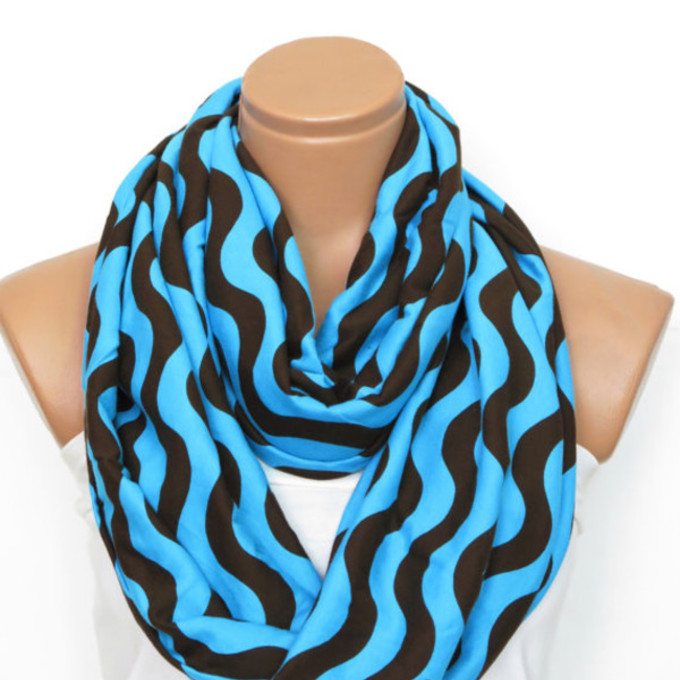scarf fabric the best scarfs fabrics to shop wheretoget