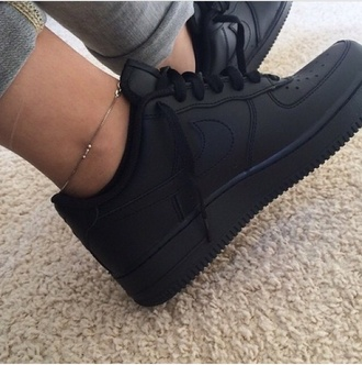 shoes trainers matte swag