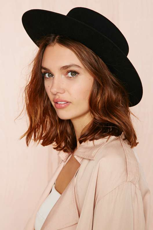 New Accessories   New Jewelry, Scarves, & Bags- Just In At Nasty Gal