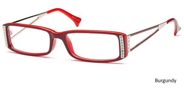 sunglasses capri monica women prescription eyeglasses capri monica women eyeglasses