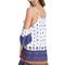 Aliexpress.com : buy summer style dashiki elegant dress strap mini dress print sexy women short dresses jupe courte vestido from reliable dress glamor suppliers on dress just for you.