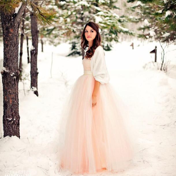 skirt, tulle skirt, tutu, tutu tulle, tutu dress, princess ...