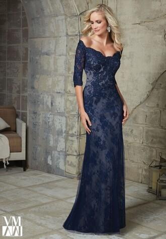 dress designer bag high-low dresses gown colorful wedding dress prom dress evening dress