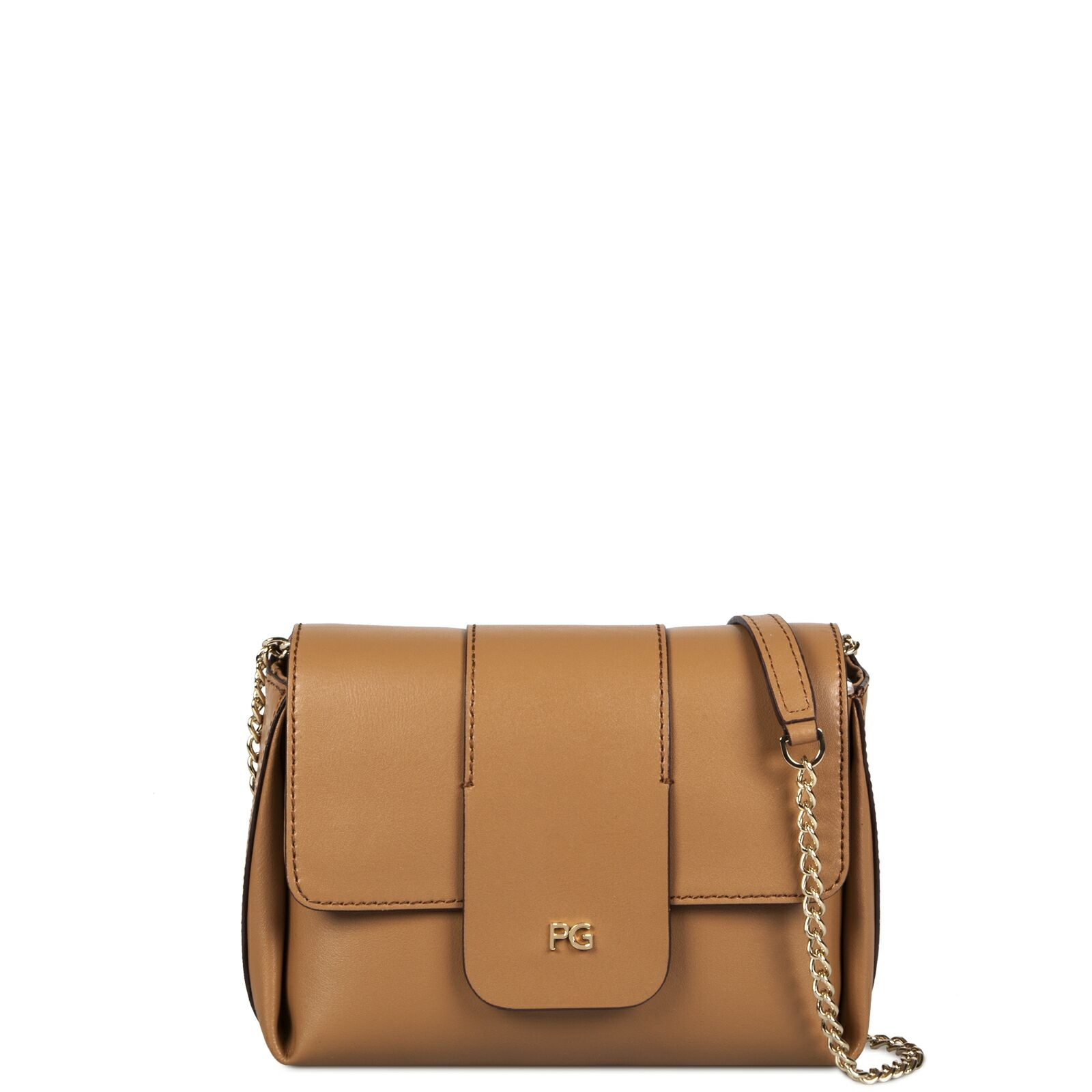 TRIBECA CROSS BODY BAG - Bags