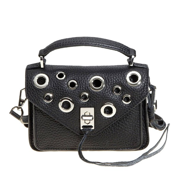 Rebecca Minkoff mini women bag mini bag black