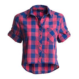 Shirt pink € 27,95