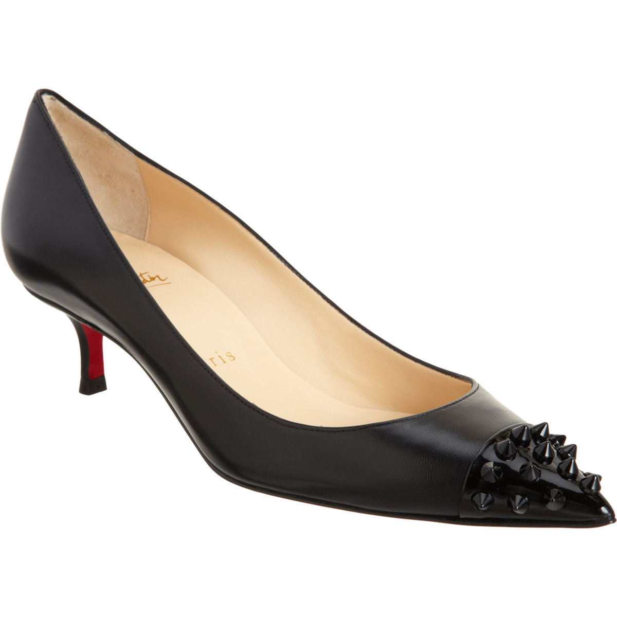 christian louboutin 45mm