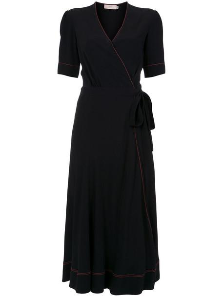 Sissa dress style women
