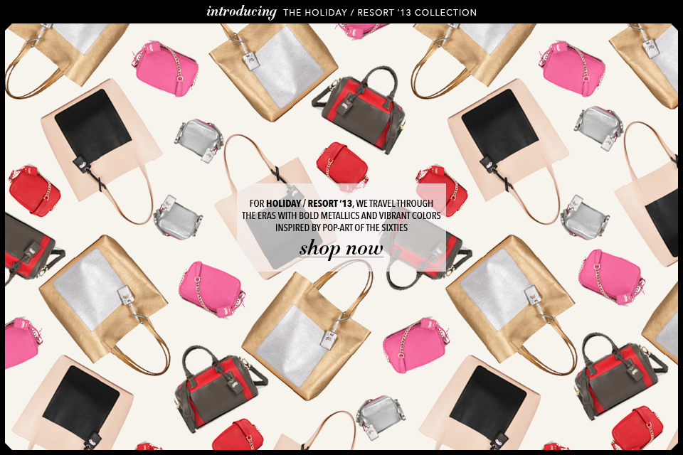 RoviMoss Handbags