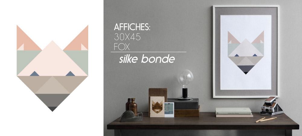 Twicy - Concept store d'accessoires de Mode et Déco - Twicy Store