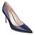 Nine West: Shoes > Pumps > Martina  - pointy toe pump