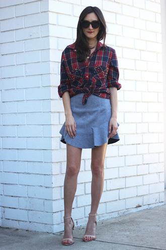 blogger frankie hearts fashion
