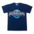 Universal Studios Florida Logo T-Shirt | Universal Studios Merchandise