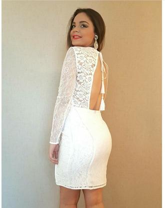dress white dress rihanna nicki minaj collection jennifer lopez miley cyrus