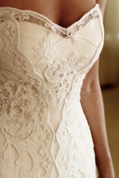 wedding wedding dress dress