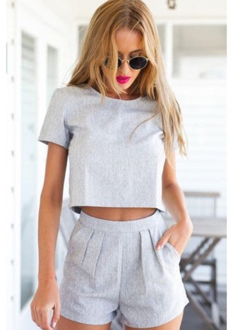 shirt where can i get this set?