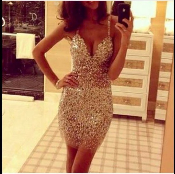 5a008a0aa62 dress party dress party sexy dress short short dress prom dress casual summer  dress bodycon dress