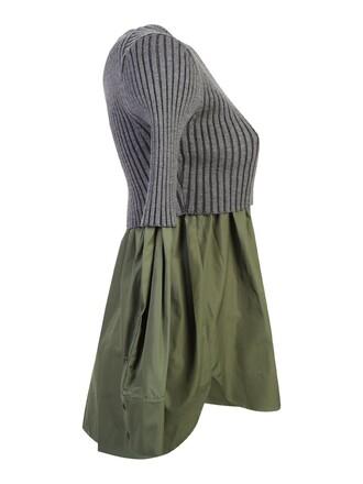 shirt cotton wool top