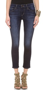 Joe's Jeans |SHOPBOP |Save up to 25% Use Code BIGEVENT13