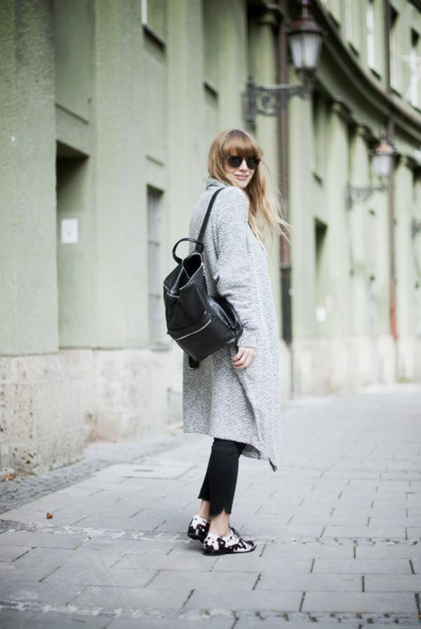 ASOS   Shop women's fashion & men's clothing
