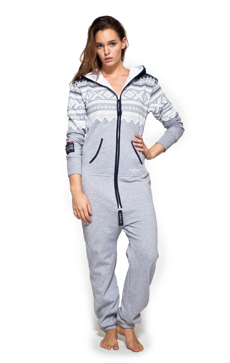Women's Animal Onesies. Showing 40 of results that match your query. Search Product Result. Product - Womens Pink & Gray Leopard Cheetah Fuzzy Pajamas Animal Print Sleep Set. Product Image. Price $ Product Title. Womens Pink & Gray .