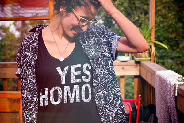 lgbt lgbt queer gay pride yes homo equality lgbt gays glbt glbtq lgbt lgbt