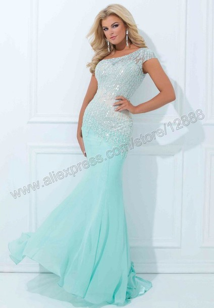 Fancy Cute Dresses Prom Inspiration - Wedding Dresses and Gowns ...