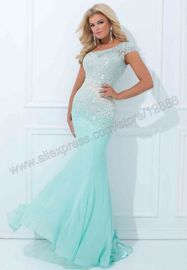 Love Forever Wedding Dress Factory Small Orders Online