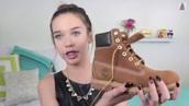 shoes,timberland,unique timberland,makeupbymandy24