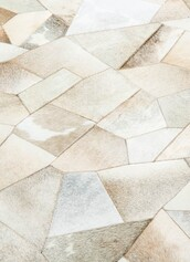 home accessory,cowhide rugs,mosaic rugs,luxury rugs,hide rugs,geometric rugs,floor rugs