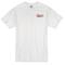 Classics pocket t-shirt - basic tees shop