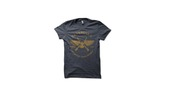 shirt,harry potter,t-shirt,harry potter shirt,harry potter style,quidditch,ravenclaw,hogwarts