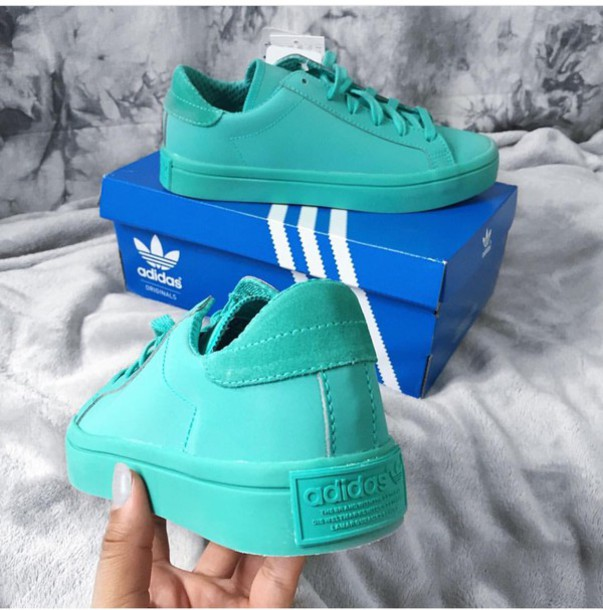 shoes sneakers adidas adidas shoes adidas superstars adidas originals  adidas wings adidas sweater brand shoes winter