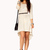 Easy High-Low Dress w/ Belt | FOREVER21 - 2000051947