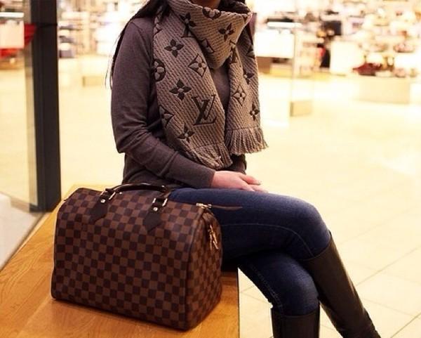 Speedy 30 Louis Vuitton Precio