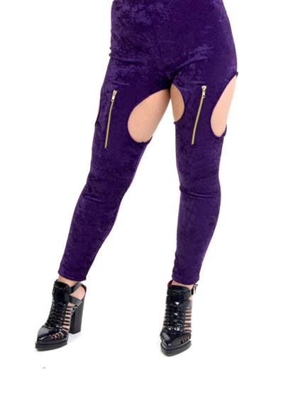 garter leggings zipper zipper leggings velvet velvet leggings leggings, kim kardashian, black, pants, bottoms leggings wet look leather zip white,cutout,jeans,leggings,oval,side,detail,fashion cut out leggings leggings, tights leggings bangerztour bangerz miley cyrus merchandise open legging garter leggings gold zippers highwaisted leggings highwaisted