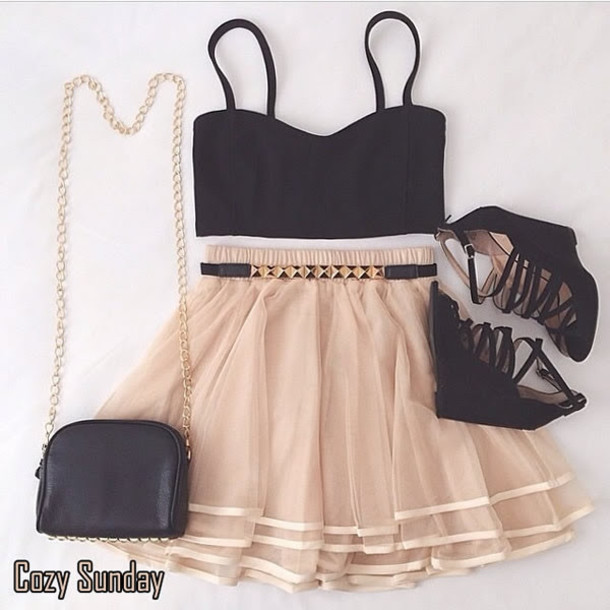 shoes black wedges strappy sandals black wedges strappy wedges strappy heels velvet suede suede wedges skirt top tank top