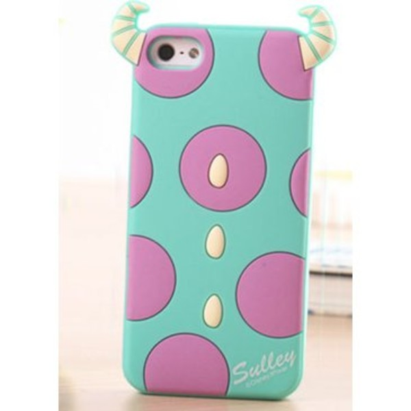 best service 14ecf 3bc9c Cute Disney Cartoon Minnie Soft Silicone Case Cover for Samsung ...