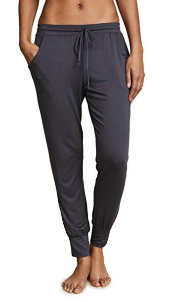 Eberjey pants