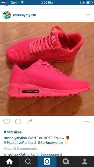 shoes nike nike shoes nike running shoes nike air