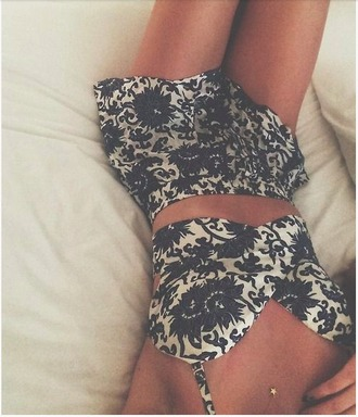 romper matching sets matching skirt matching top matching skirt and top set matching skirt and top