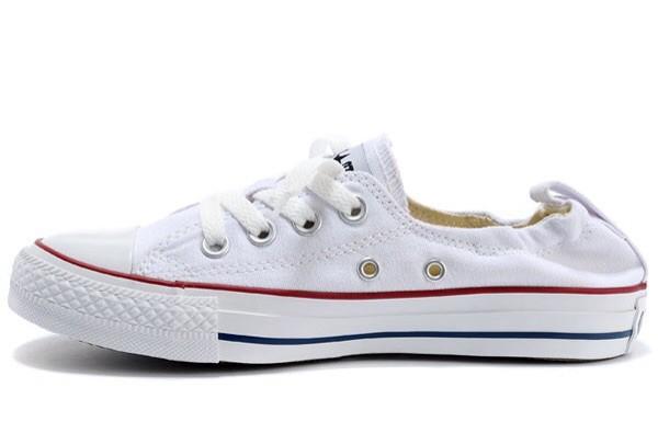 Converse Chuck Taylor® All Star® Shoreline Slip On Ox